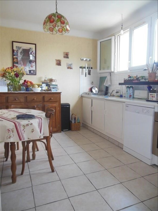 Vente maison / villa Niort 141 900€ - Photo 6