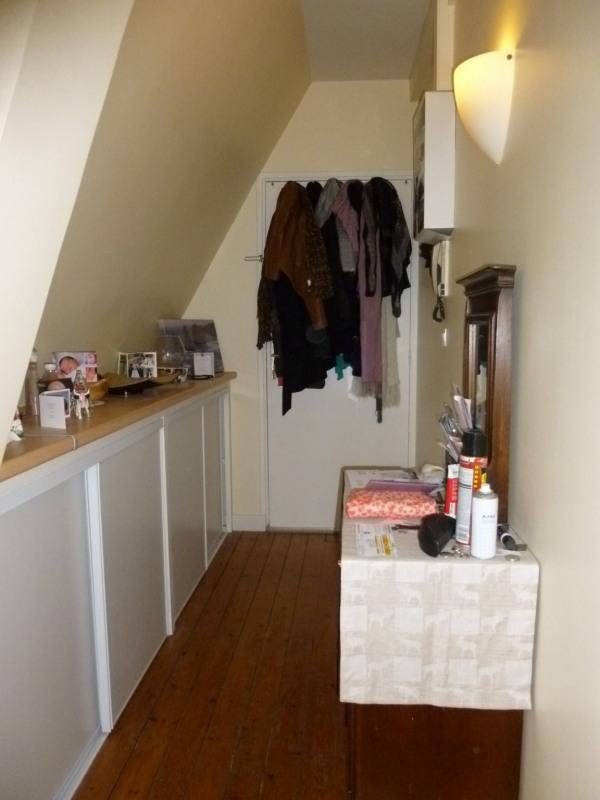 Sale apartment Caen 149100€ - Picture 5