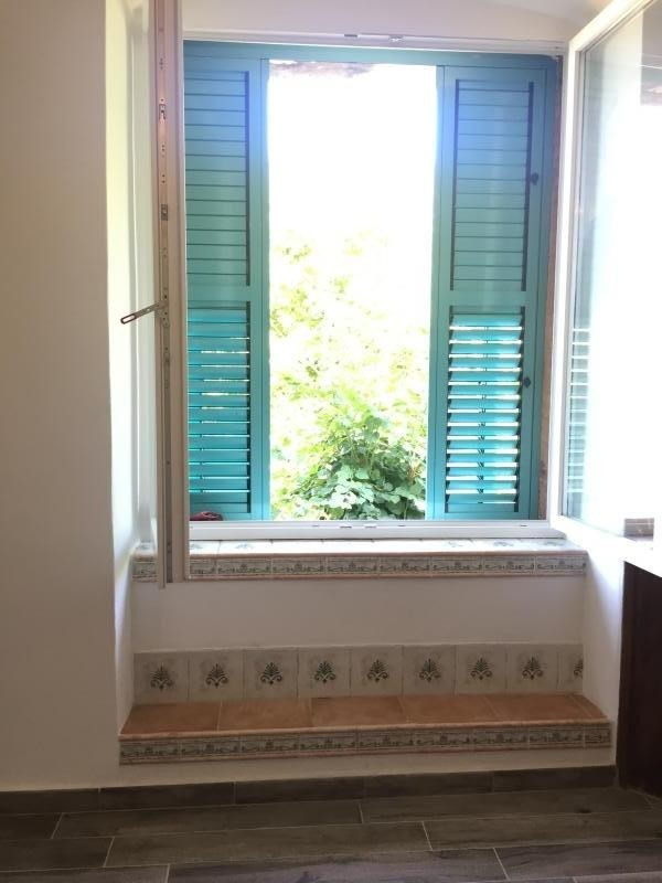 Location appartement Olmiccia 560€ CC - Photo 5