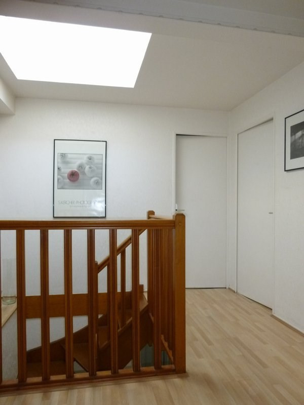 Rental apartment Caen 814€ CC - Picture 8