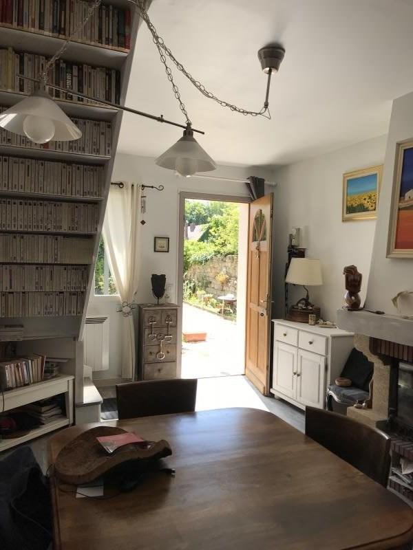 Vente maison / villa Lamorlaye 290000€ - Photo 2