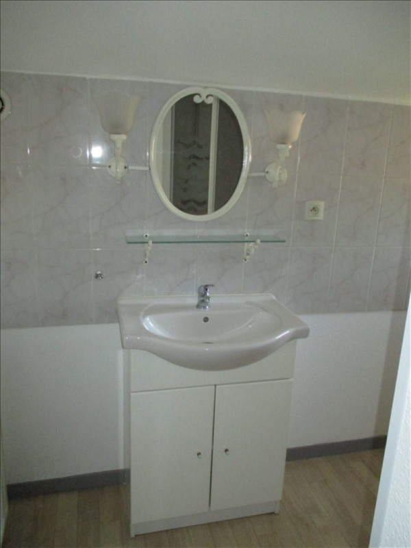 Location appartement Les petits robins 480€ CC - Photo 6