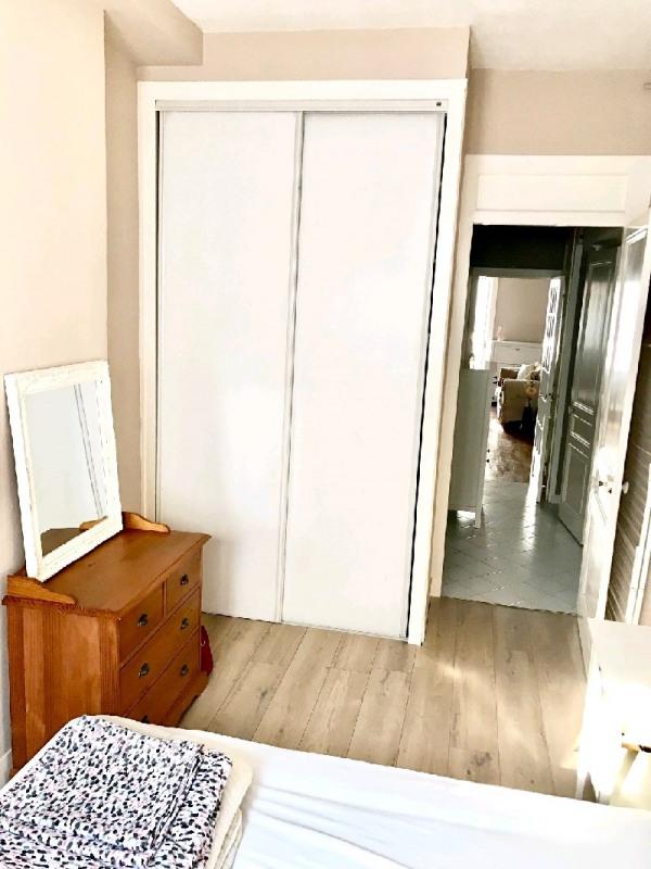 Rental apartment Lyon 3ème 770€ CC - Picture 7