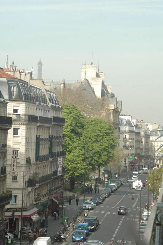 Vente appartement Paris 5ème 1365000€ - Photo 3
