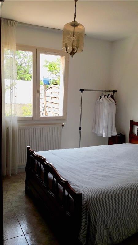Sale house / villa Montpellier 290000€ - Picture 8