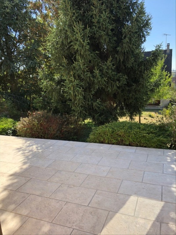 Location maison / villa Verrieres le buisson 2 000€ CC - Photo 4