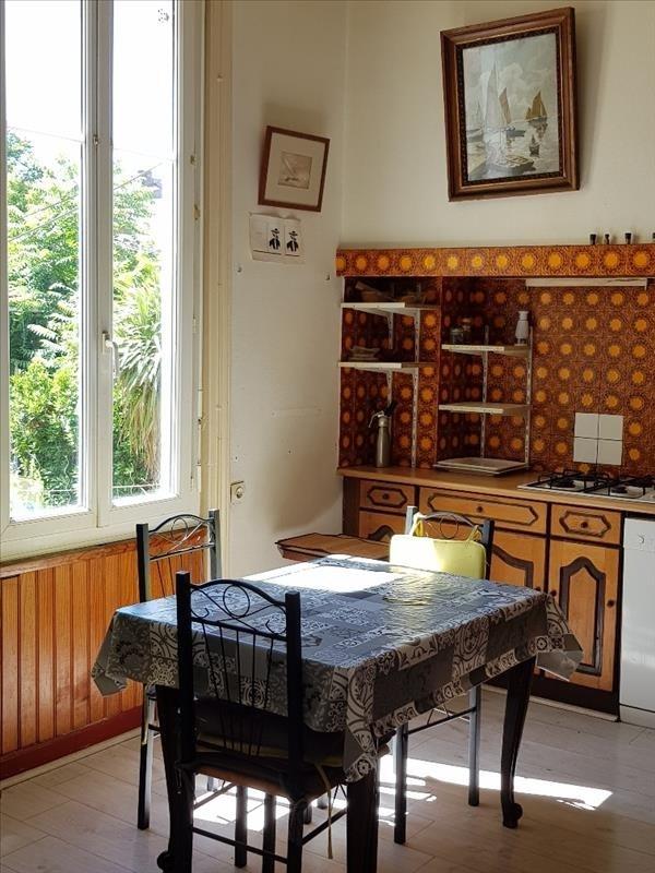 Deluxe sale house / villa Chatelaillon plage 632500€ - Picture 10