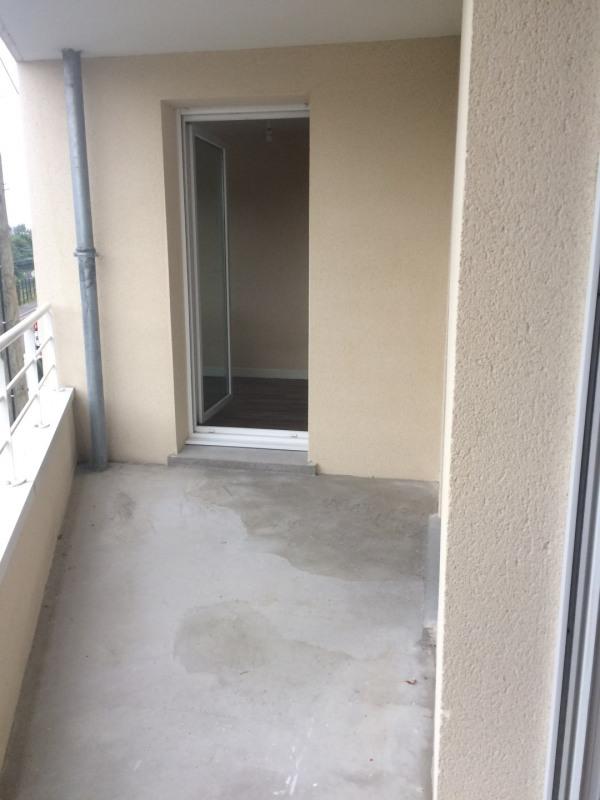 Location appartement Orléans 557€ CC - Photo 7