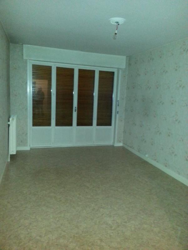 Rental apartment Oullins 649€ CC - Picture 7