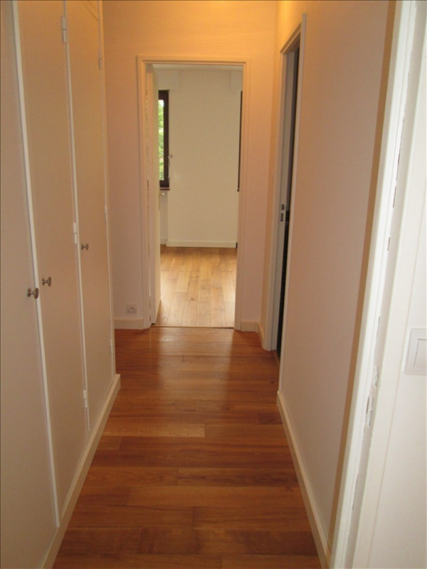 Rental apartment Versailles 2 000€ CC - Picture 6