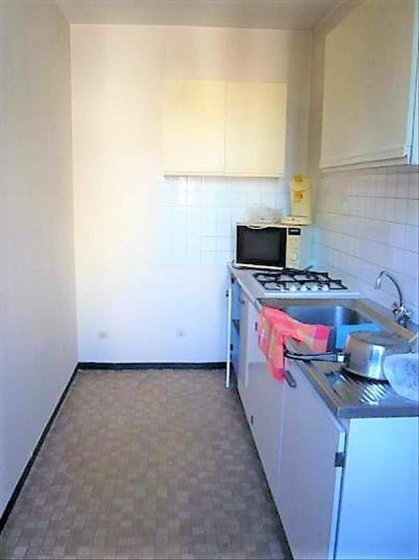 Sale apartment Rueil malmaison 189000€ - Picture 2