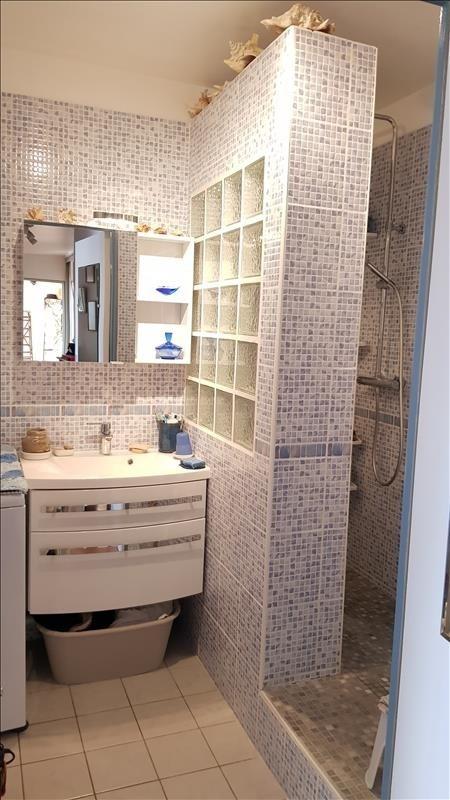 Vente appartement Vendome 166200€ - Photo 5