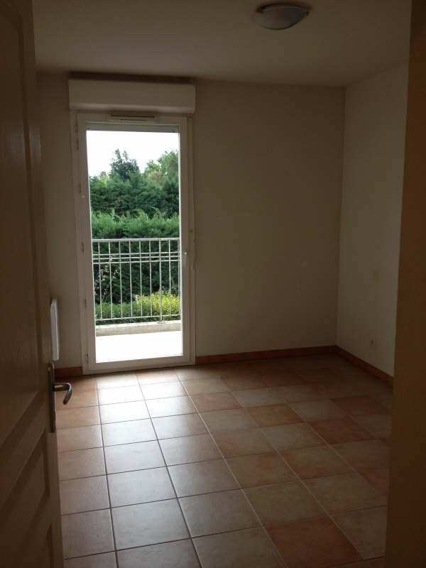 Rental apartment Aucamville 690€ CC - Picture 5