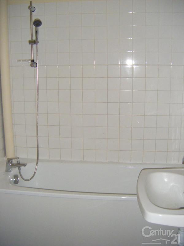 Locação apartamento 14 515€ CC - Fotografia 2
