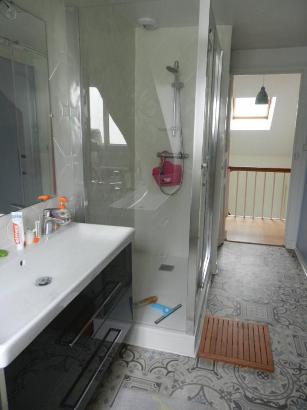 Vente maison / villa Le mans 487860€ - Photo 10