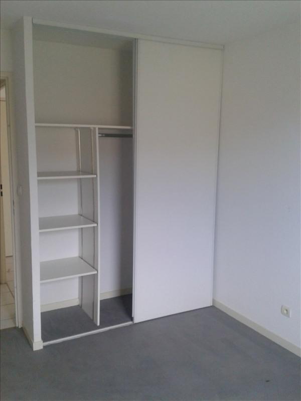 Rental apartment Montbeton 545€ CC - Picture 2
