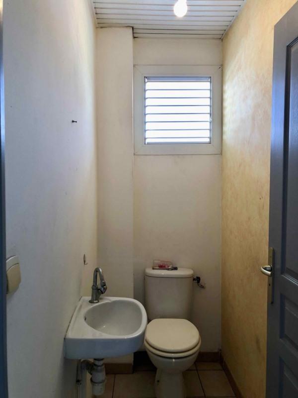 Venta  apartamento Ste luce 178200€ - Fotografía 11