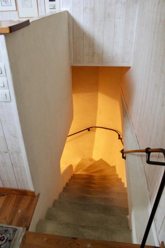 Revenda casa Chateauneuf de gadagne 218000€ - Fotografia 10