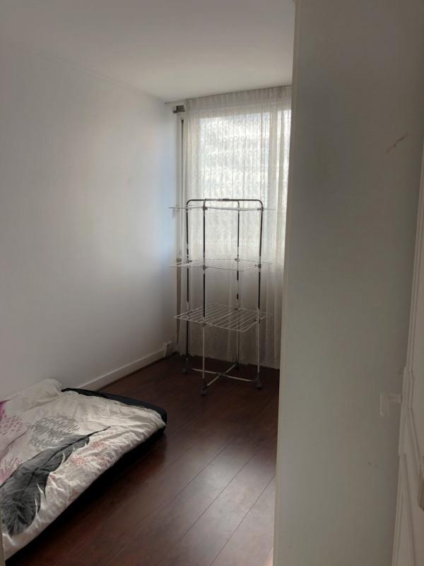 Produit d'investissement appartement Le blanc-mesnil 175000€ - Photo 9
