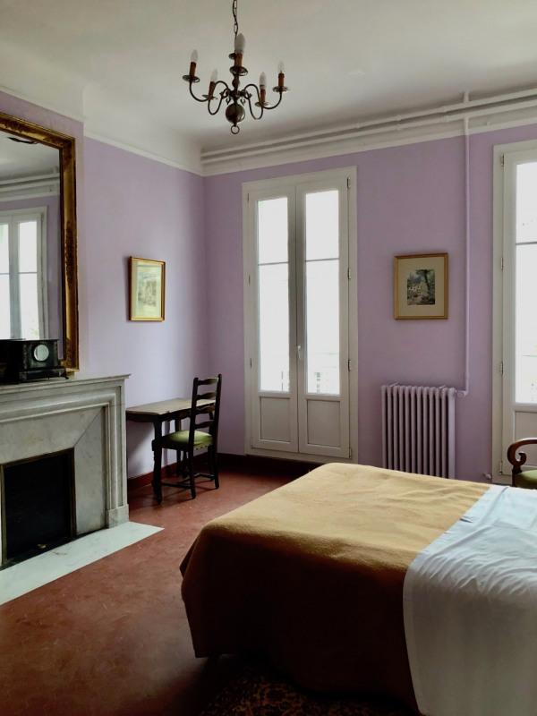 Vente de prestige appartement Aix-en-provence 995000€ - Photo 5
