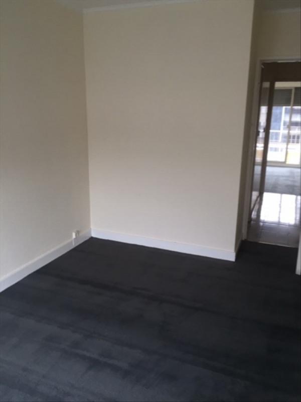 Sale apartment Sarcelles 149500€ - Picture 4