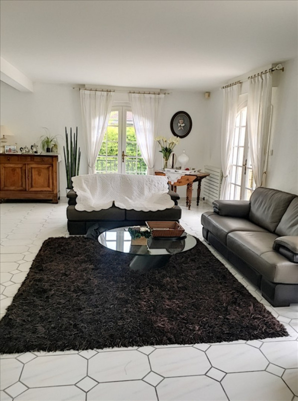 Vente maison / villa Riorges 523 000€ - Photo 3