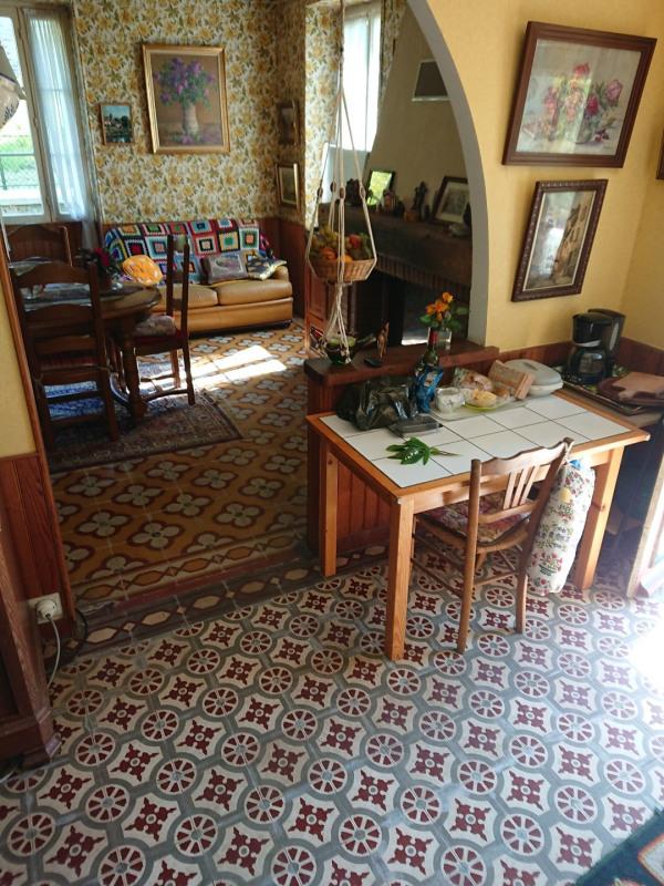 Vente maison / villa La ferté-sous-jouarre 199000€ - Photo 2