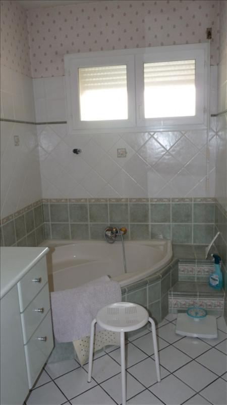Revenda casa Le pouzin 229000€ - Fotografia 7