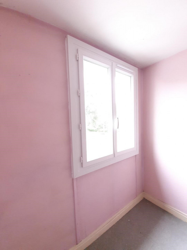 Location appartement Bron 850€ CC - Photo 3