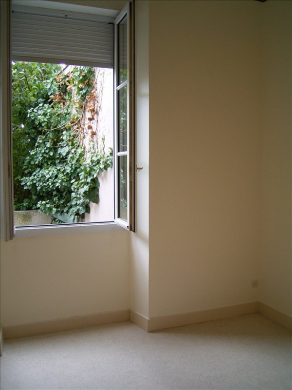 Sale apartment Ancenis 90 000€ - Picture 4