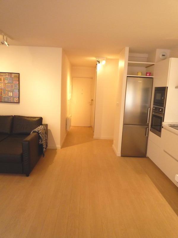 Location appartement Toulouse 1220€ CC - Photo 5