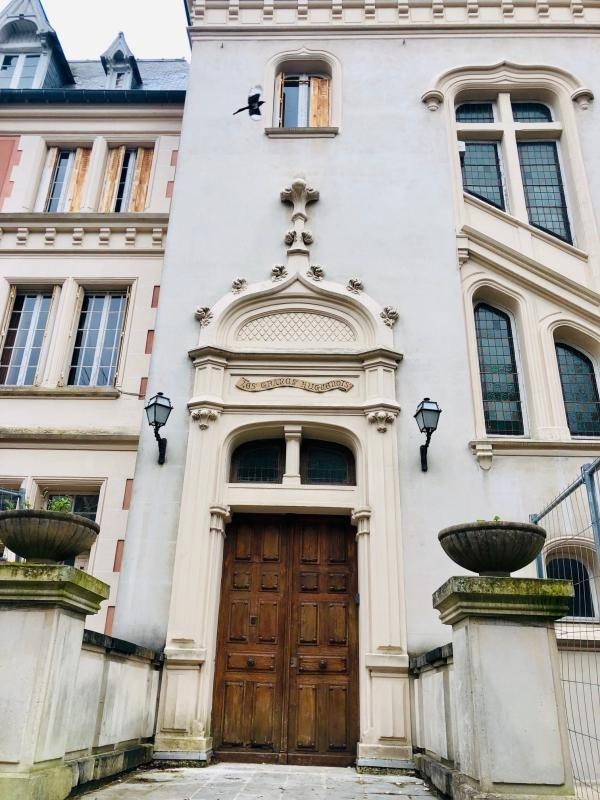 Sale apartment Vaucresson 690000€ - Picture 3