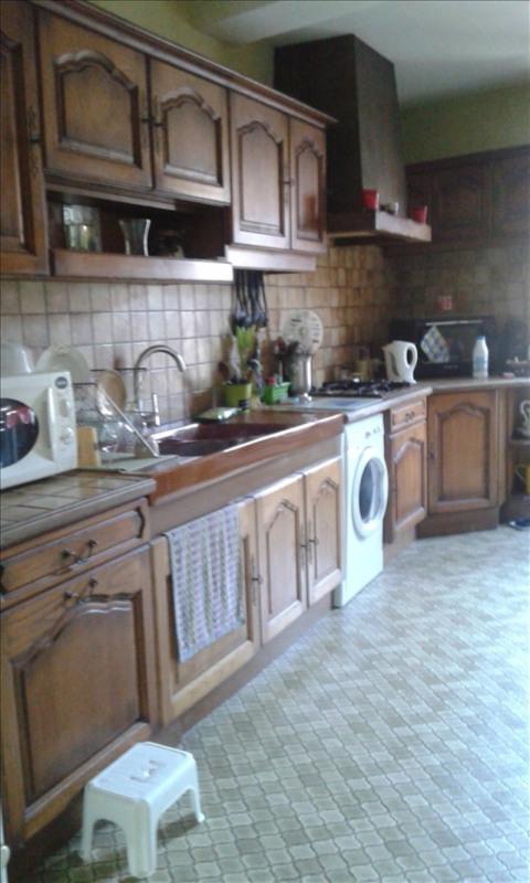 Location appartement Meximieux 561€ CC - Photo 4