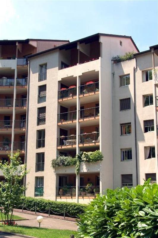 Deluxe sale apartment Lyon 4ème 730000€ - Picture 1