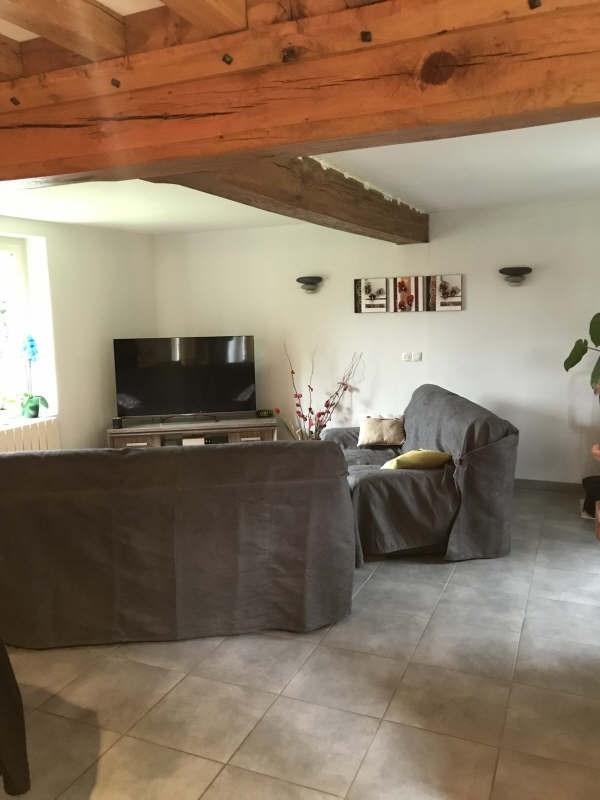 Vente maison / villa Sees 137150€ - Photo 5