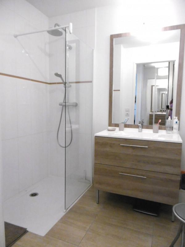 Deluxe sale apartment Arcachon 390000€ - Picture 5