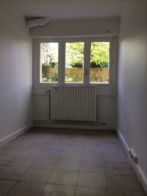 Sale apartment Maisons-laffitte 64 800€ - Picture 1