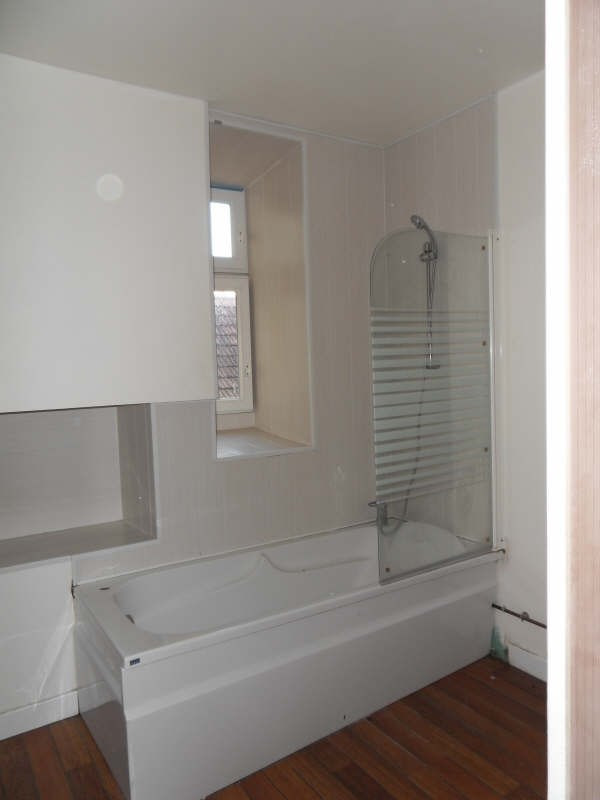 Rental apartment Pau 480€ CC - Picture 8