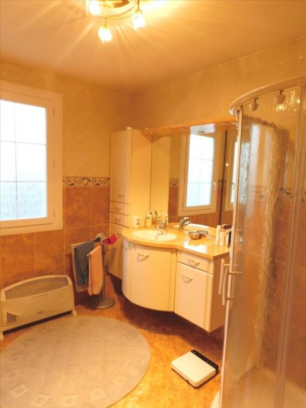 Vente maison / villa Fougeres 288000€ - Photo 4