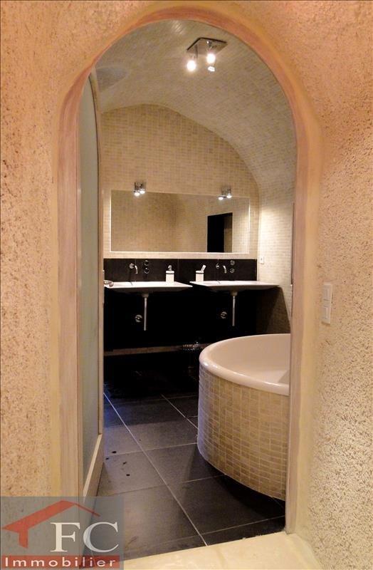 Vente de prestige maison / villa Lavardin 753450€ - Photo 6