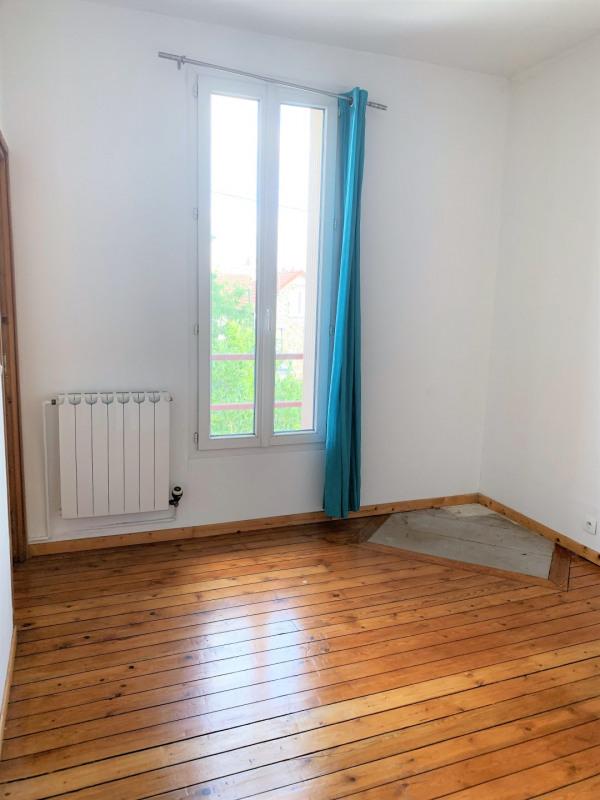 Vente maison / villa Enghien-les-bains 290000€ - Photo 4