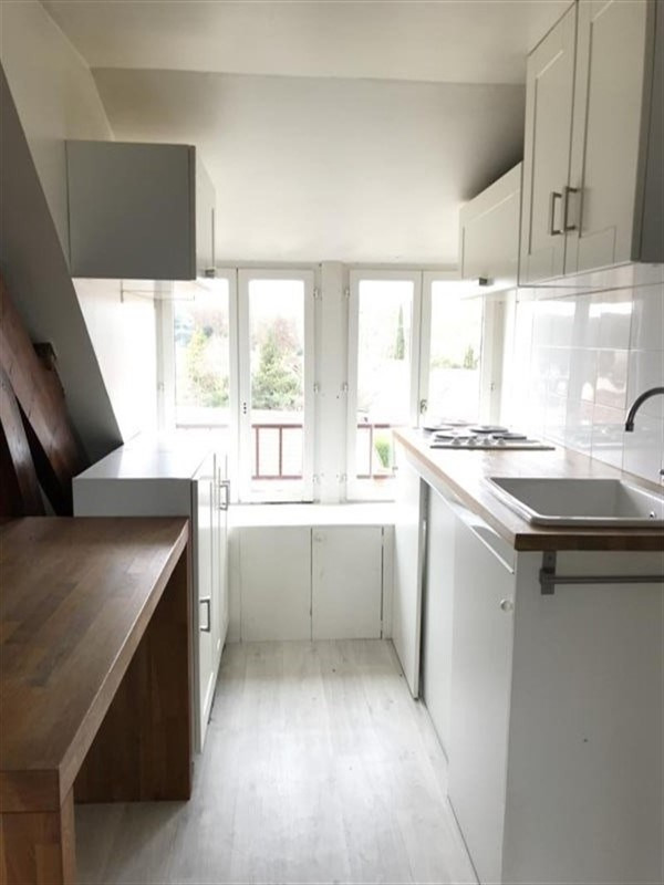 Location appartement Angervillers 650€ CC - Photo 3