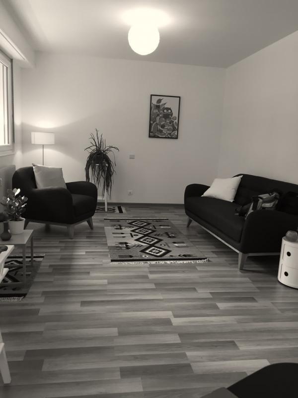 Sale empty room/storage Strasbourg 239200€ - Picture 6