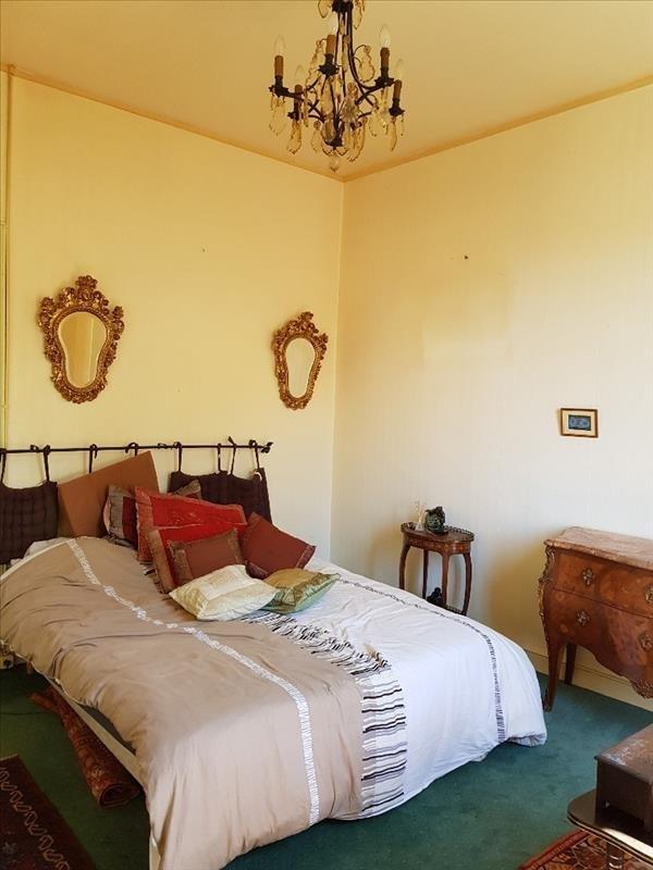 Deluxe sale house / villa Chatelaillon plage 632500€ - Picture 9