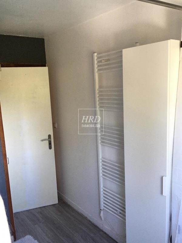 Rental house / villa Traenheim 950€ CC - Picture 12