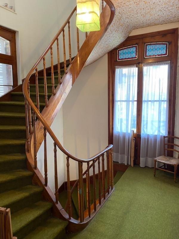 Deluxe sale house / villa Villers sur mer 795000€ - Picture 9