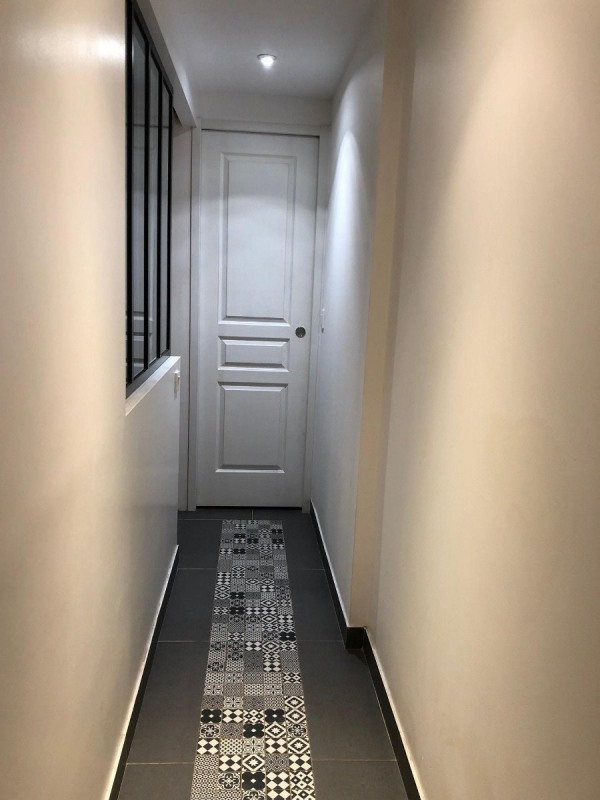 Vente appartement Maisons alfort 275 000€ - Photo 6