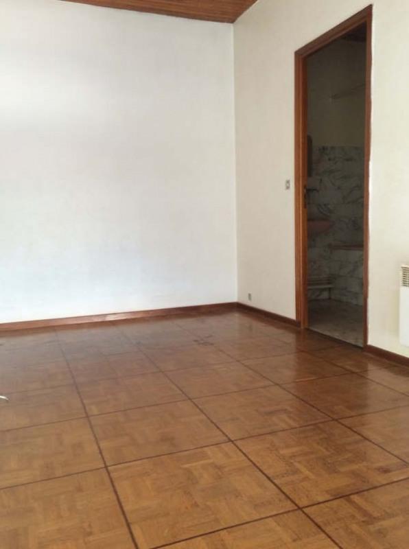 Rental apartment Toulouse 502€ CC - Picture 5