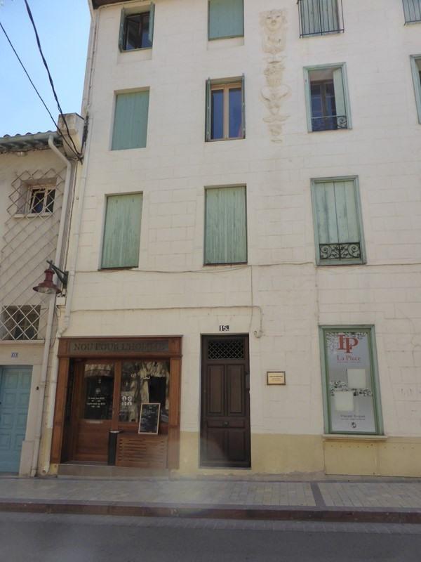 Location vacances appartement Collioure 193€ - Photo 7