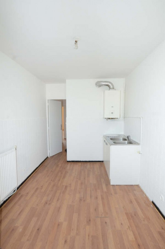 Vente appartement Bois d'arcy 185 000€ - Photo 4